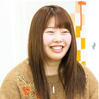 戸井田風香さん