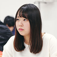 伊藤若奈さん