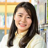 kawanako-san