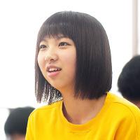 maruyama-san